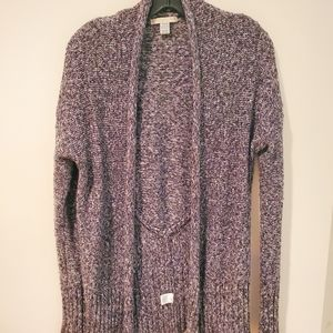 Love by Design Cardigan -Size XSmall